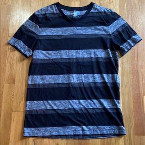Men's Tony Hawk t-shirt